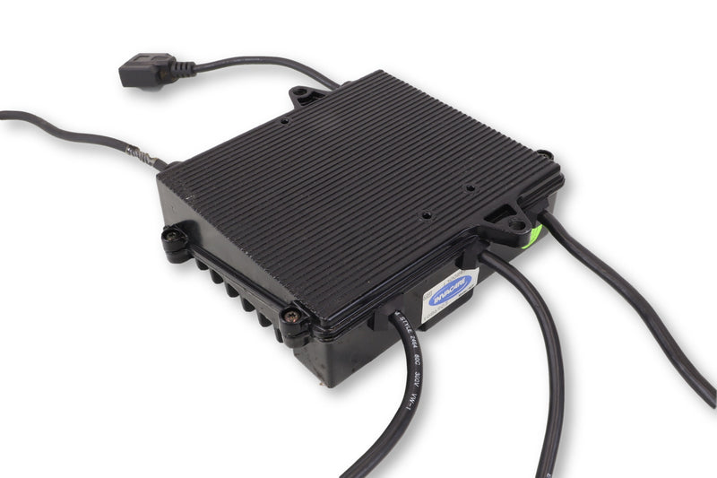 Invacare Seating Control Module For Invacare Power Wheelchairs | 1086903 - Power Chairs Test