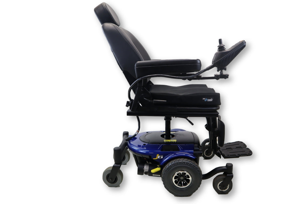Jazzy_J6_Manual_Seat_Recline_clean_1200x1200 Jazzy Wheelchair Wiring Harness on elec wheelchair, used wheelchair, jet wheelchair, electric power wheelchair, invacare wheelchair, motorized wheelchair, lightweight power wheelchair, three will electric wheelchair, rascal wheelchair, medicare-approved power wheelchair, 3 wheel electric wheelchair, off-road power wheelchair, tisport wheelchair, merits wheelchair, tdx sr power wheelchair, cool wheelchair, quantum rehab wheelchair, shoprider wheelchair, liberty electric wheelchair, three wheel wheelchair,