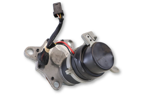 Jazzy Select Left & Right Drive Motor Assembly | DRVMOTR1281 | DRVMOTR1282