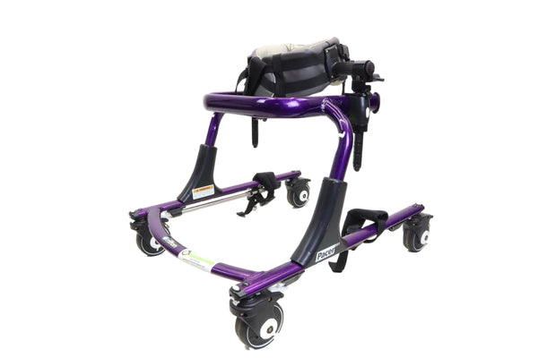 Rifton Pacer 501 Gait Trainer | Special Needs Walker | K501 Small Size