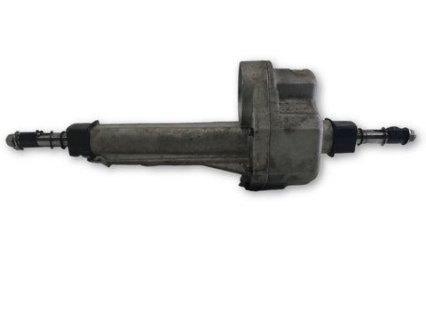 CTM Chine Ti Gearbox Trans Axle Assembly P07GA0676