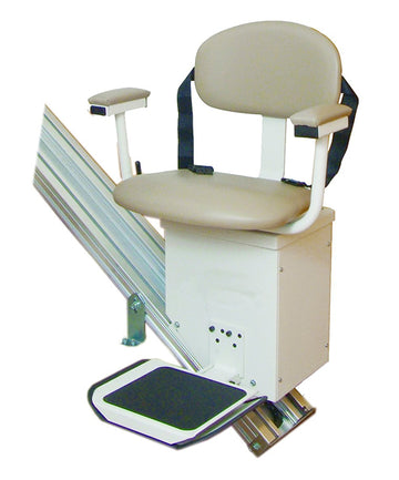 stair lift donation