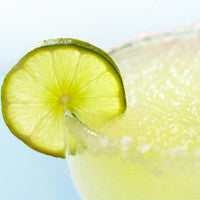 Margarita Lime Shaving Soap