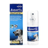 Adaptil - Dog Appeasing Pheromone Products