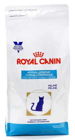 Cats Tagged Quot Brand Royal Canin Quot Vets To Go