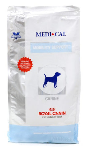 Royal Canin Canine Mobilty Support