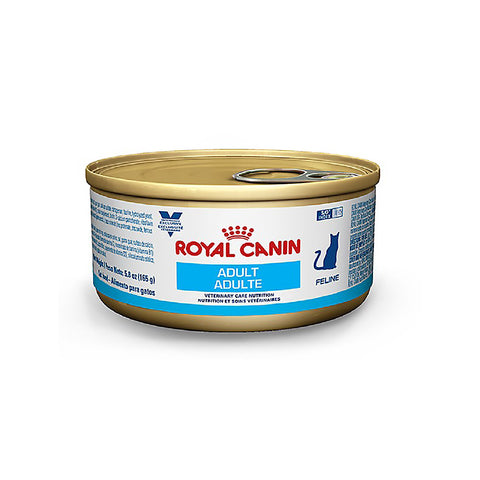 Royal Canin Feline VCN Adult - Case