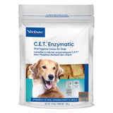 CET Canine Oral Care Chews