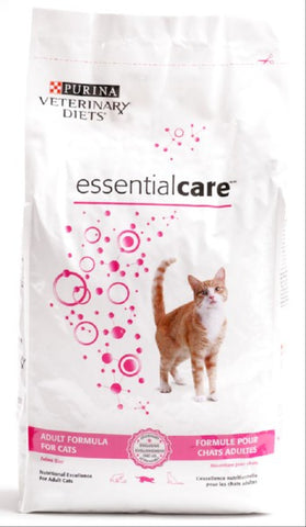 PVD Feline Essential Care Adult