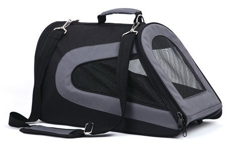 TuffCrate Airline Ultralight Carriers