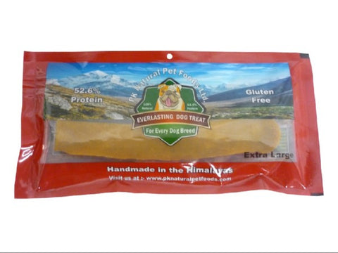 Everlasting Himalayan Treats For Dogs