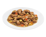 Hill's Canine Healthy Advantage Adult Entree Can - Case