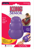 Kong Senior Dog Chew Toy