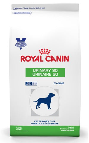 Dogs Tagged Quot Brand Royal Canin Quot Vets To Go