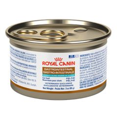 Royal Canin Feline GI Moderate Calorie - Case