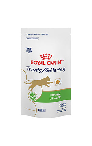 Royal Canin Feline Urinary Treats