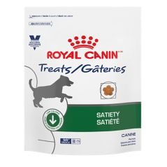 Royal Canin Satiety Dog Treats 500 gm