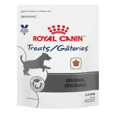 Royal Canin Canine Original Treats - 500gm bag