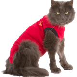 Medical Pet Shirt for Dogs & Cats