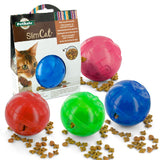 Petsafe Slimcat Treat Ball
