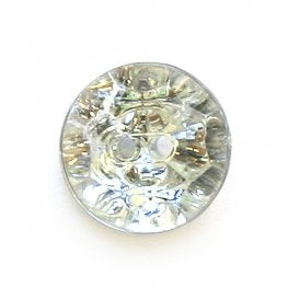Acrylic Diamond Button (4pk)- 18mm