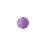 Purple w/ Shine (4pk) - 12 mm