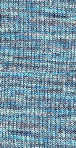 Indulgence Sock 4 ply