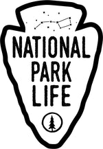 National Park Life