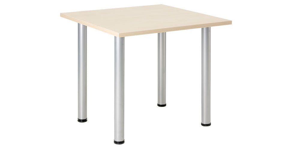 Different Types Of Table Legs And Their Uses