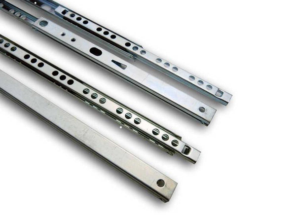 Ball Bearing 10kg Two Way Mini Slide Length 246mm
