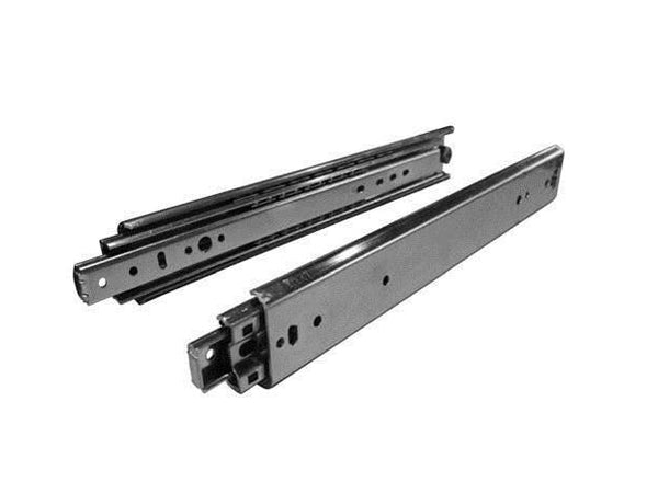 IntAfit Heavy Duty Drawer Runner 90kg - 53 x 450mm Ext 100%