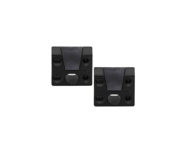Extra Locking Blocks for Locking Handle - Eurofit Direct