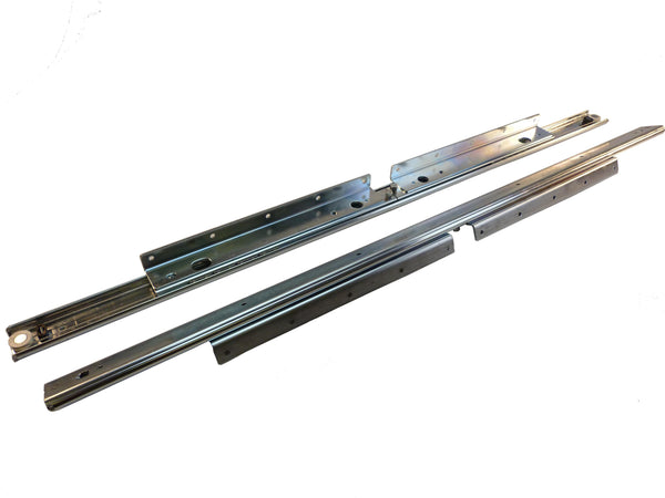 39mm Syncronised Table Slide Length 839mm