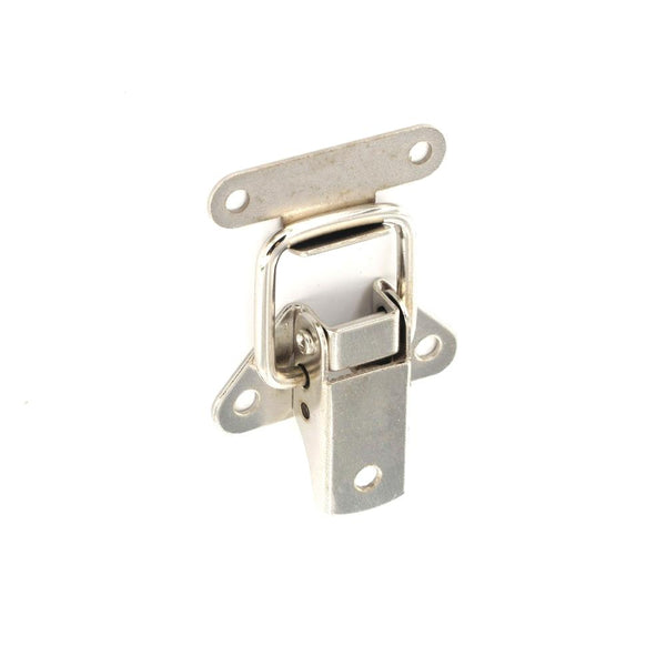 Toggle Catch - 45mm - Nickel Plated - Pack of 5