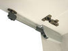 Sugatsune Lift Assist Soft Close Med Duty L/H Cupboard Stay