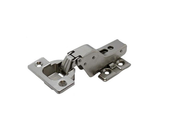 Sugatsune Heavy Duty Inset Clip On Sprung Hinge