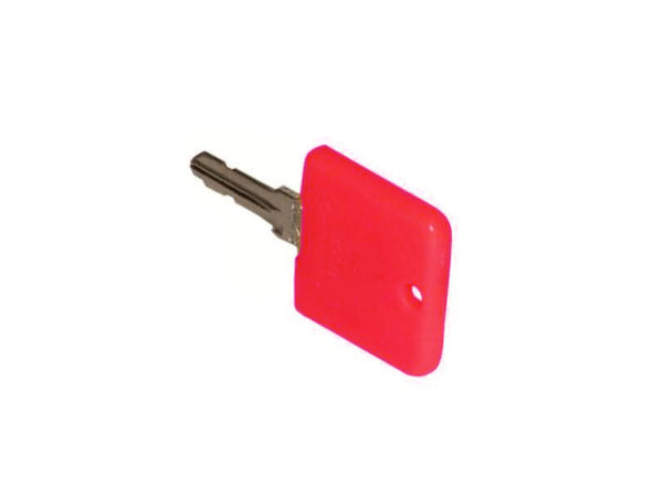 BMB A Series Master Key Range 001 - 600 | Eurofit Direct