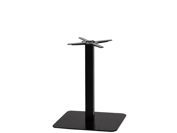 Sotra Black Base & Column S580mm x H690mm