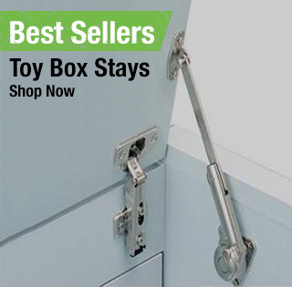Kitchen Cupboard Hinges Explained Choices For Kitchen
