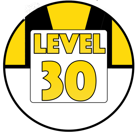 Level 30 Customizable Pokemon Go Account