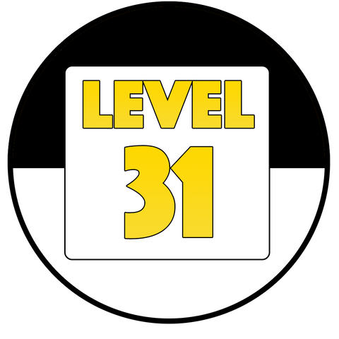 Level 31 Customizable Pokemon Go Account
