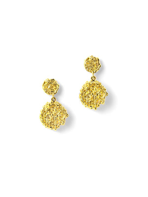 Load image into Gallery viewer, Laura Earrings