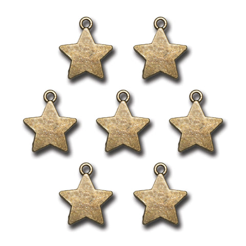 Star Bright Charms