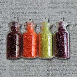 Glitter Dust - Shine Pack
