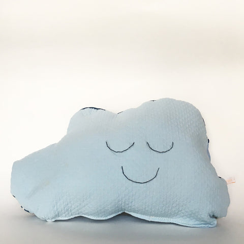 HANDMADE CLOUD CUSHION