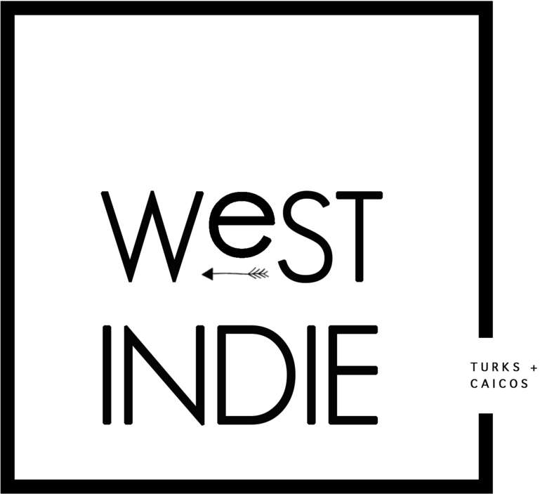 West Indie TCI