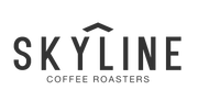 Skyline Coffee Roasters