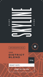 District Blend