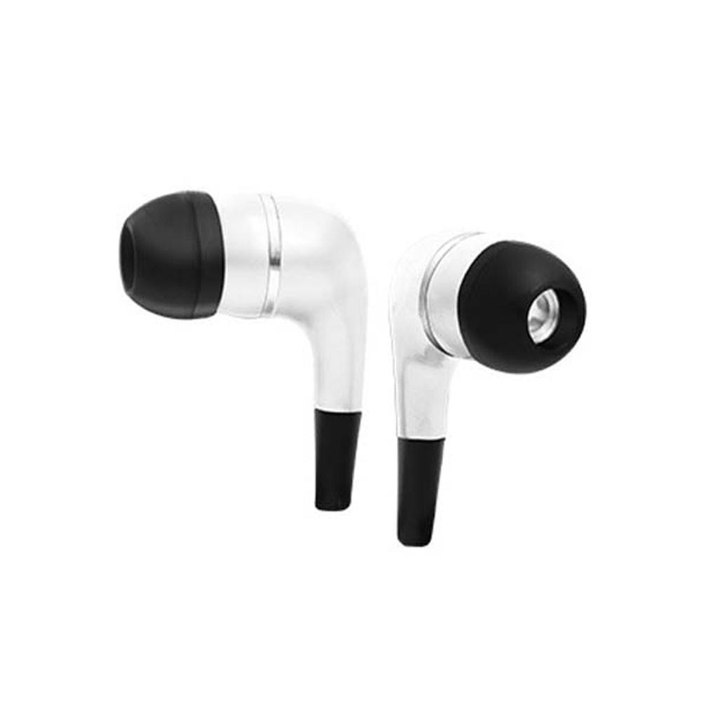 Iphone earbuds designed - iphone x earbuds plug in