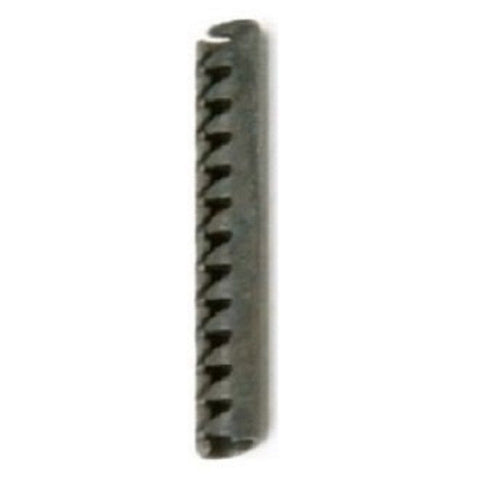 1 Roll Pin for Tornado Foosball Table Man OEM Part.